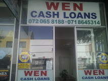 Payday loans claremont nh image 6