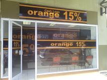 Orange Cash Loans
