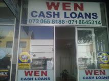 wen cash loans